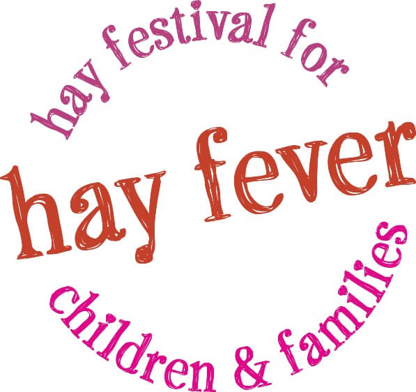 An Explosion of Ideas: Hay Festival 2015 (May 21-31)