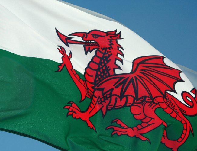 10 Things You Didn't Know About Wales